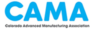Colorado Advanced Manufacturing Association